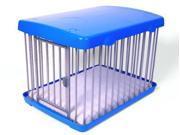 Carlson Combi-M Combi-Crate - Medium