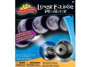 POOF-Slinky 06600BL Scientific Explorer Lunar Eclipse Wall and Ceiling Projector