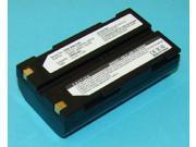 Ultralast PDA-204LI Replacement Trimble Battery