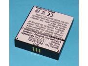Ultralast PDA-272LI Replacement Golf Buddy Pro Battery