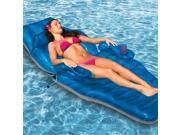 Poolmaster Floating Lounge 9SIV16A6719642