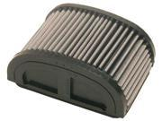 K&N HIGH FLOW PERFORMANCE AIR FILTER HA-6583 83-86 HONDA VF1100C V65 MAGNA 9SIA6TC28U6210