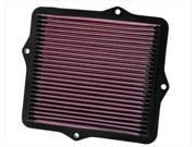 K&N Filters Air Filter 9SIV04Z3WJ3282