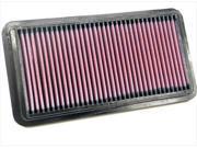 K&N Filters Air Filter 9SIA08C1C85547