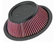 K&N Filters Air Filter 9SIA3X31FC3581