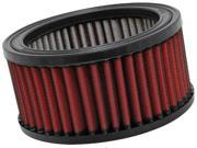 K&N E-4583U Industrial Air Filter 9SIA6TC5PB2127