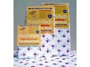 PoochPad PPM36361 36 x 36 Inch PoochPad X Large for Mature Dogs