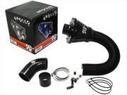 K&N 57A-6037 Performance Intake - 57i Entry Level Kit 9SIA33D64A0332