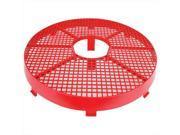 TekSupply 103681 Bird Fountain & Feeder Platform Stand (9SIA00Y1UV8142) photo