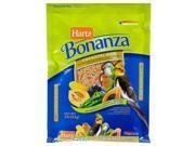 Hartz 97622 4 Lb Nutrition Bonanza Cockatiel & Other Hookbill Gourmet Diet 9SIA00Y1Y98406