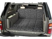 Covercraft DCL6217PF Canine Seat Cover - CARGOLINER - Light Charcoal w-paws
