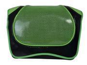AeryStar 12090808021 Taranto Iconic Messenger Bags/Camera Bags 9SIV06W2GX7464