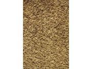 Noble House SARA221146 Sara Brown - Rug 4x6