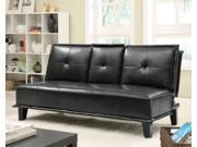 Contemporary Sofa Bed by Coaster