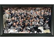 Highland Mint RINK99K 2012 Stanley Cup Champions Signature Rink 9SIA00Y1YT4926
