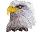 C&D Visionary P1-3540 C&D Visionary Patches-Eagle 9SIA00Y1YV5889