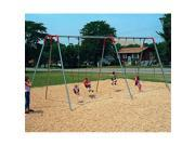 Sports Play 581-430-8 8' Modern Tripod Swing - 4 Seater 9SIA00Y1YW8854