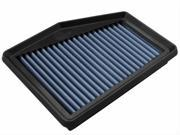 aFe Power 30-10233 MagnumFLOW OE Replacement PRO 5R Air Filter 12-14 Civic 9SIA08C3UG6539