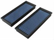 AFE Power 30-10223 aFe Pro 5R Air Filter Elements 9SIA0VS3T62698