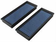 AFE Power 30-10223 aFe Pro 5R Air Filter Elements 9SIA08C3UG6739