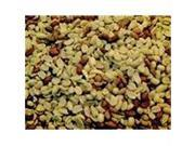 Alpine Ingredients - Shelled Peanuts 50 Lb - RAW PEANUT