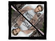 James Dean Colorful Walk Sublimation Bandana 9SIV06W2GX6465