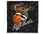 Ray Charles Soul Sublimation Bandana 9SIV06W2GX6554
