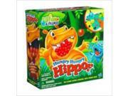 Hasbro 98936 Hungry, Hungry Hippo