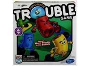 Hasbro A5064 Trouble Refresh