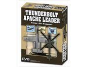 Dan Verssen Games -17 Thunderbolt-Apache Leader