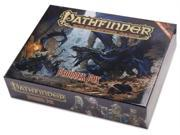 Diamond Comic Distributors TDCO-01 Pathfinder Roleplaying Game Beginner Box