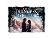 The Princess Bride Storybook Love Sublimation Pillow Case 9SIV06W2H52973