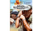 Allied Vaughn 883904261995 Siege Of Firebase Gloria, The 9SIA00Y2391737