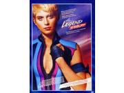 Allied Vaughn 043396391925 Legend Of Billie Jean, The 9SIA00Y2392366