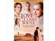 20Th Century Fox Home Enter 115572 Dvd Love Comes Softly 10Th Anniversary 10 Dvd