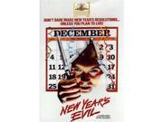 Allied Vaughn 883904275169 New Years Evil 9SIV06W2HR2561