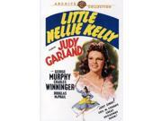 Warner Bros 883316327005 Little Nellie Kelly, DVD