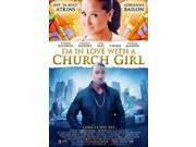 Gt Media 781439 Im In Love With A Church Girl Dvd 9SIV06W2HR1842