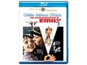 Allied Vaughn 883316987322 Americanization of Emily, The - BD 9SIV06W2HP1823