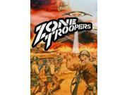 MGM 883904256731 Zone Troopers (1985) - DVD 9SIA00Y2393166