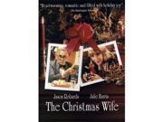 Allied Vaughn 883316470343 Christmas Wife, The 9SIA00Y23A8393