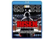 Allied Vaughn 091037541383 Risen Bluray - Bd 9SIV06W2HP6037