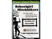 Allied Vaughn 661799477635 Schoolgirl Hitchhikers 9SIA00Y23A8086