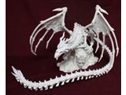 Reaper Miniatures 77192 Bones - Kaladrax 9SIV06W2HT2915