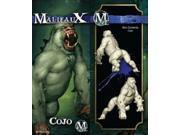 Wyrd Miniatures 20309 Arcanists Cojo 9SIA04942U1713