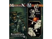 Wyrd Miniatures 20117 Guild Pathfinder, Clockwork Traps M2E 9SIA00Y23D4754