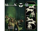 Wyrd Miniatures 20211 Resurrectionists Canine Remains - 3 9SIA00Y23D4712