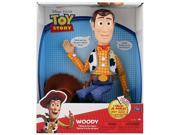 Toy Story 64071 Disney Pixar 3 Woody 9SIA00Y23D6706