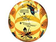 Scott Resources SR-1449 Clever Catch Elementry Science Sci Insects