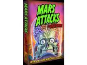 Steve Jackson Games 131335 Mars Attacks The Dice Game 9SIV06W2HT9586